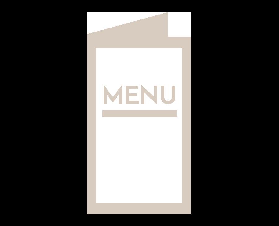 Restaurant Venezia in Fürstenfeldbruck - Mittagsmenü Icon